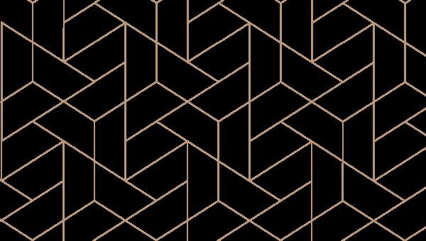 https://dunavskivenac.rs/wp-content/uploads/2020/01/pattern_linear.png